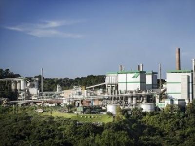 Valmet assina acordo de fornecimento de planta piloto para projeto de extração de lignina na Klabin