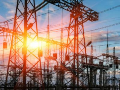 Schmersal reduz gastos de energia em 40% com migração ao mercado livre