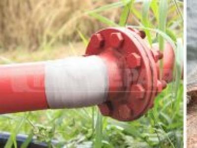 Entenda o que causa e como evitar vazamentos em tubulações