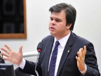 Fernando Coelho apresenta em Londres e Tóquio investimentos no setor energético-mineral