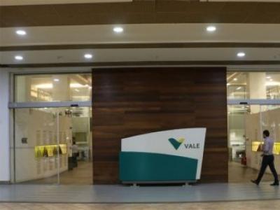 Vale repudia denúncia apresentada pelo Ministério Público Federal