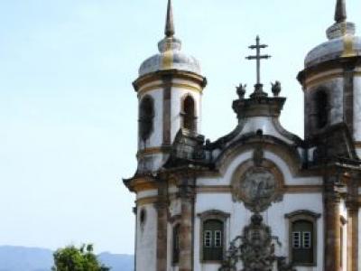 Mariana vive desafio de diversificar receitas, mas retorno da Samarco é plano A