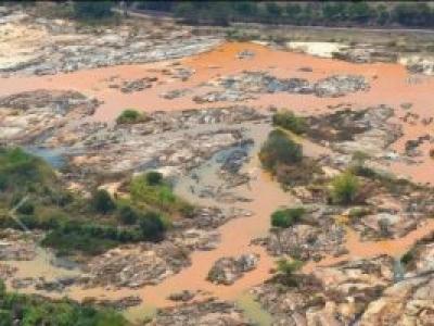 Sarney Filho defende mudanças da lei ambiental