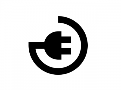 Equipamento Elétrico
