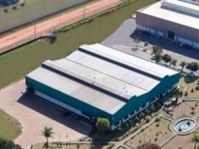 Investimento de R$ 10 mi ajuda AZ Armaturen do Brasil a enfrentar desafios da crise econômica