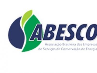 SP faz acordo para incentivar eficiência energética