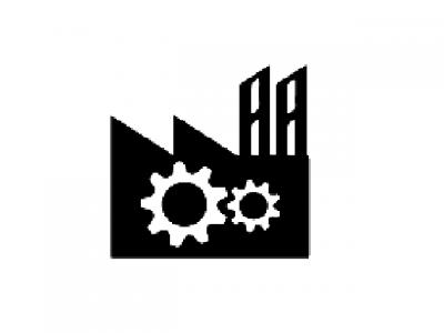 Construções e Estruturas Civis