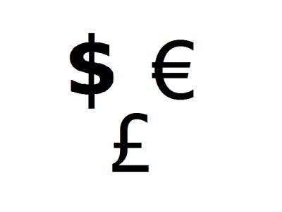 Consultoria Econômica