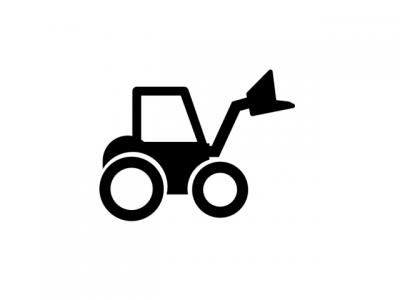Escavação e Carregamento