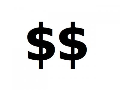 Financeiro e Gestão
