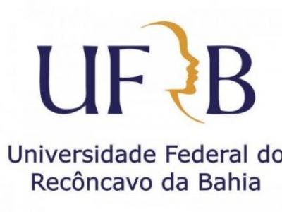 UFRB oferece 500 vagas em cursos de especialização a distância