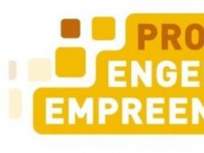Engenheiro Empreendedor abre inscrições para primeiras turmas de 2017 em BH e Ipatinga