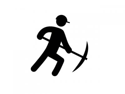 Emenda prevê aposentadoria diferenciada para trabalhadores de mineração