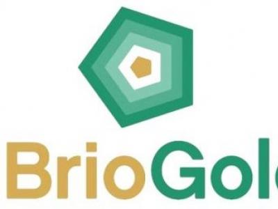 Brio Gold Announces Positive Exploration Results at Santa Luz