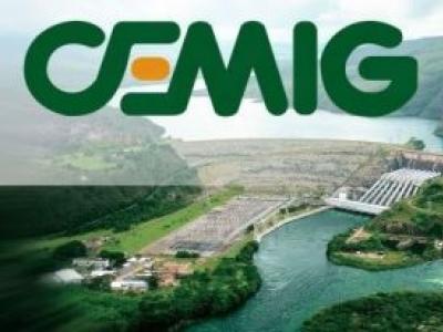 Cemig abre inscrições para o Programa de Estágio 2017 com 169 vagas