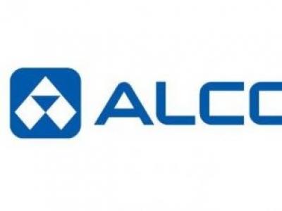 Instituto Alcoa fortalece organizações civis de todo País