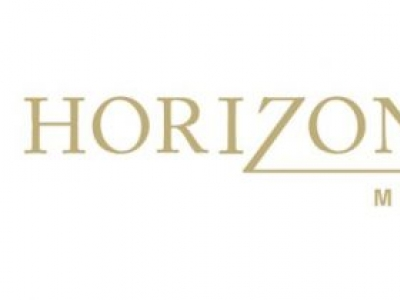 Horizonte Minerals Awarded New Concession Areas Adjacent to Araguaia Nickel Project