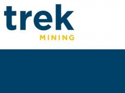 Trek Mining Releases Year-end 2016 Financial Results and Commences Exploration Drilling at Aurizona