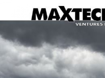 Maxtech Announces New Financing