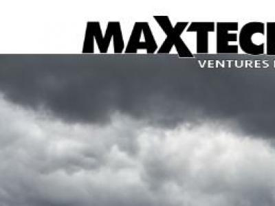 Maxtech Announces New Financing