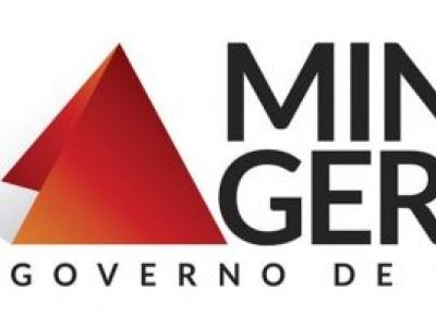 Governo de Minas Gerais facilita a captação de vagas de emprego e incentiva as ações de cooperativis