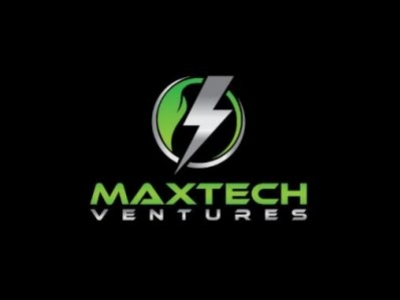 Maxtech Expands Phase 2 Exploration Due to High-Grade Manganese Assay Results