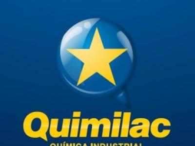 50f7044e2 Quimilac lança soluções químicas para a indústria metalmecânica
