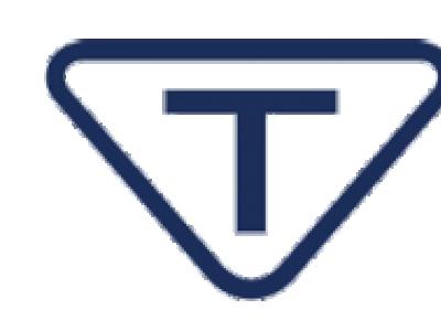 Tupy Conexões lança mais de 300 novos produtos
