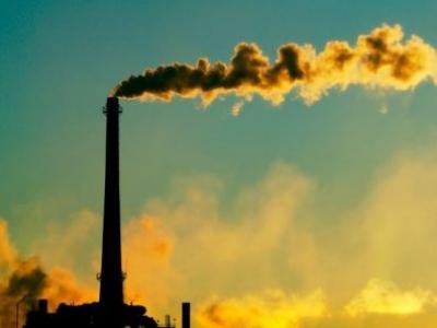 Gigantes da indústria vão reduzir conta de energia e emissão de gases
