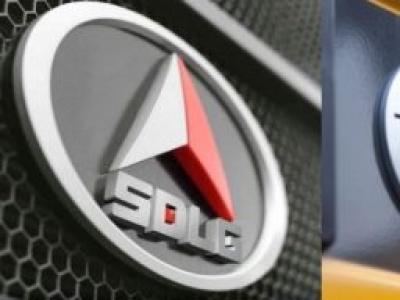 Distribuidor Volvo e SDLG na Argentina dobrará rede de atendimento ao cliente