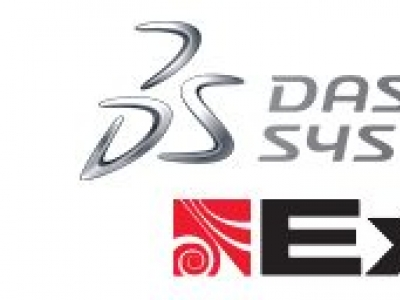 Dassault Systèmes adquire a Exa Corporation