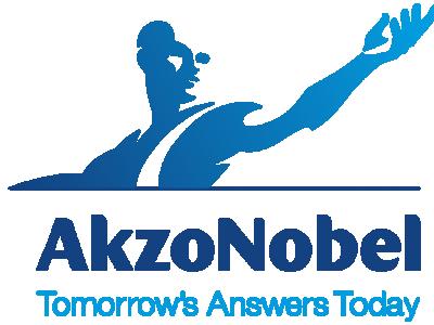 AkzoNobel apresenta solução inovadora para flotação de minério de ferro no ENTMME