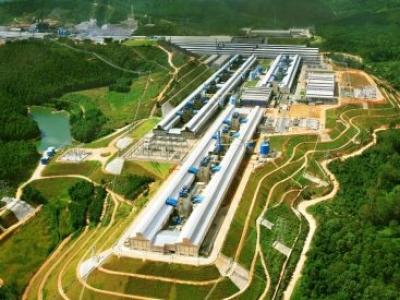 Companhia Brasileira de Alumínio participa de evento que debate a relação entre mineradoras e comuni