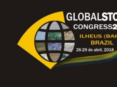 Global Stone Congress (GSC)