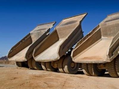 Julio & Julio aposta em solução de revestimentos de caminhões para reduzir seus custos operacionais