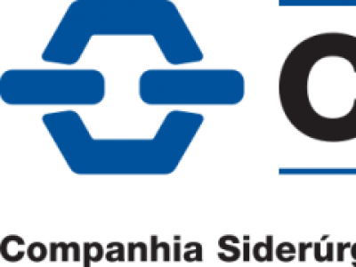 Processo seletivo CSN recebe inscrições até 16/11