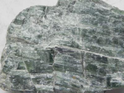 Eternit paralisa atividade da Sama Mineração