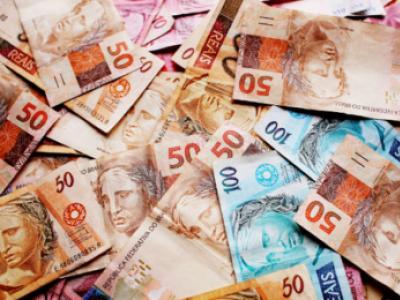 Comissão de Valores nega recurso da CSN sobre OPA da Usiminas