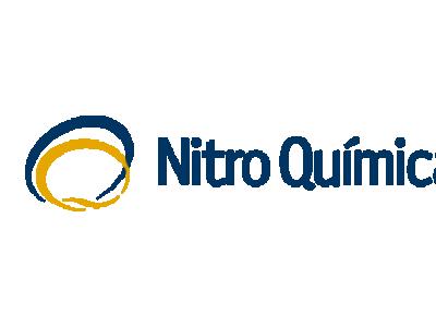 Nitro Química abre inscrições para o programa Jovem Aprendiz 2018