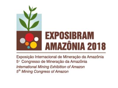 Maior evento da mineração será realizado em Belém (PA) em 2018