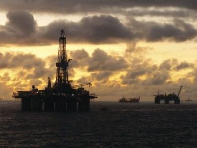 Indústrias de óleo e gás reúnem principais empresas do setor e poder público para apresentar potenci