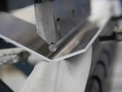 Elfer Alumínio anuncia expansão para novos mercados