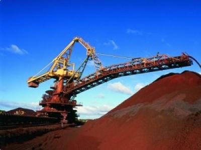 Mineradora abre 50 vagas para o programa de Trainee em Parauapebas