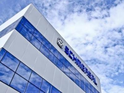Schmersal é a 20ª melhor empresa para se trabalhar na América Latina