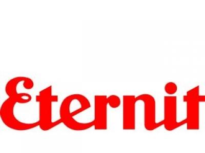 Eternit lança campanha para envolver colaboradores na meta de zerar acidentes