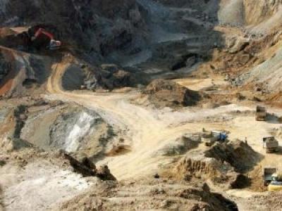 MCTIC amplia investimentos para aumentar eficiência da indústria de mineração nacional
