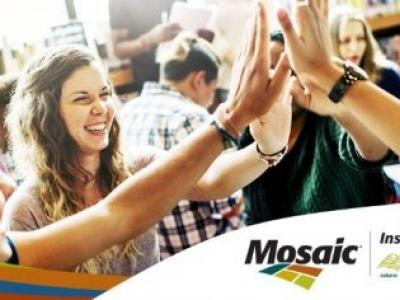 Mosaic Fertilizantes abre inscrições para o Programa Jovem Aprendiz em SE
