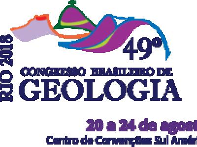 Congresso Brasileiro de Geologia tem inscrições abertas até dia 10 de agosto