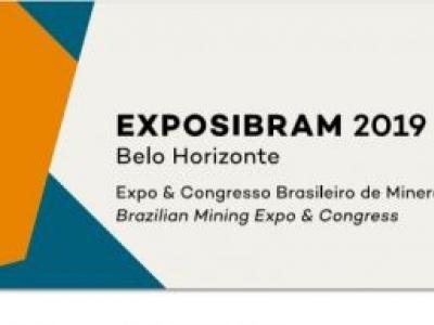 Conheça as novas marca e nomenclatura da EXPOSIBRA