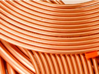 Fábrica da Termomecanica em Manaus cria terceiro turno e segue em franca expansão de tubos de Cobre